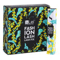 Fashion Lash Fix mascara της InLei®